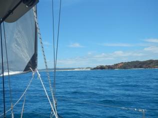 NSW Coast