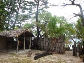 Gaby's Campsite