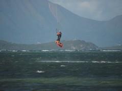 Carolyn jump
