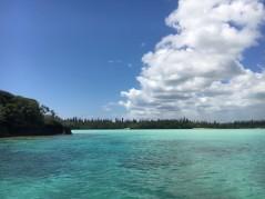 Oro islands