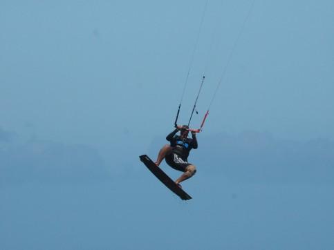 Flying Rob