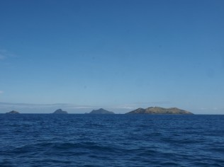 Yasawa Islands